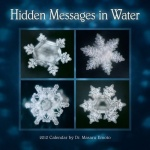 hidden_water_messages